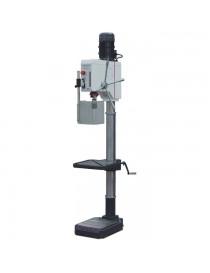 Máquina de Furar de Bancada Optimum (DH26)