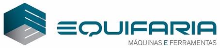 Equifaria-Logo.jpg