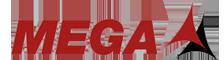 MEGA_gr