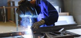 ferramentas Metalomecanicas