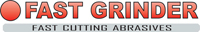fast_grinder_logo