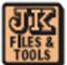 jkFiles