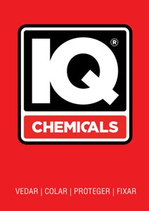 iq_chemicals_equifaria