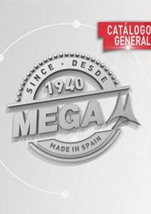 mega_equifaria